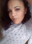Bara, 39  , Litomerice