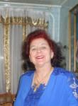 Tamara, 64, Tula