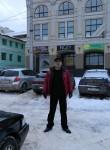 BORENTC, 50  , Ivanovo