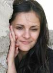 Фото девушки Valentina из города Одеса возраст 36 года. Девушка Valentina Одесафото