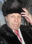 Leonid, 61  , Irkutsk