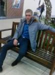 Aleksandr, 28  , Saraktash