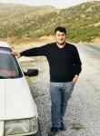Ferit, 22  , Bitlis