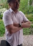 Oleg, 47  , Moscow