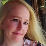 Melanie, 45  , Hellenthal