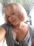 Liana, 57  , Moscow