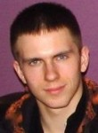 Алексей, 26, Saint Petersburg
