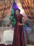 Alena, 31  , Tashkent