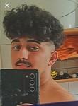 Kurdoo, 18, Dusseldorf