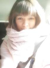 Mila, 28, Belarus, Minsk