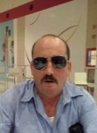 JUANRAMON, 52  , Mazatlan