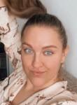 Marina, 34  , Irkutsk