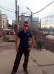 Aleksandr, 32  , Unecha