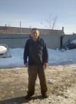 Grigoriy, 50  , Novouralsk
