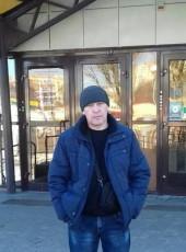 Aleksandr, 45, Belarus, Orsha