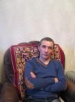 aleksandrkudd925