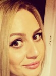 Di, 31, Moscow