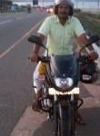 Suriya, 40  , Colombo