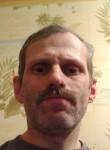 Aleksey, 43  , Udomlya