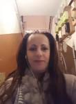 fatiha, 54  , La Seyne-sur-Mer