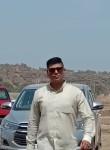 Omkar, 31  , Mumbai