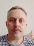 Svyatoslav, 46  , Karagandy