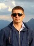 Vlad, 42, Saint Petersburg