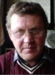 andrey, 57  , Vladivostok