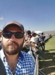Tim, 33  , Samarqand