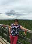 Valentina, 53  , Likino-Dulevo