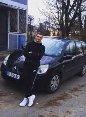 Вадим, 21, Ukraine, Zhmerynka
