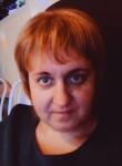 Юлия - Нытва