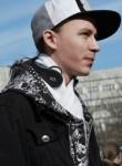 Nikolay, 30  , Aleksandrov