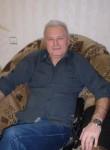 Nikolay, 61  , Odessa