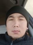 Adilet, 30  , Bishkek