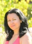 Natalya, 37  , Hurghada