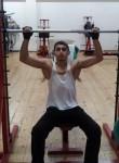 MHER, 26  , Yerevan