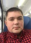 nikolay, 32  , Ramenskoye