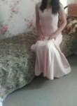 anastasiya, 20  , Heihe