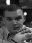 Andrey, 29  , Uzhhorod