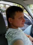 Aleksey, 35, Tolyatti