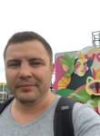 Ildar, 34, Moscow