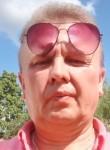 Yuriy, 56  , Minsk