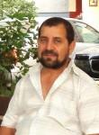 Pasha, 54  , Moscow