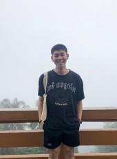 pongsapat, 18, Thailand, Chiang Mai