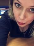 Марина, 42 года, Екатеринбург
