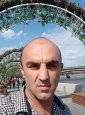 Danik, 38, Russia, Pyatigorsk