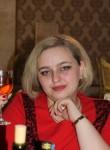 Tatyana, 29, Tula