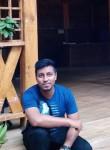 Krishna, 29  , Sambalpur
