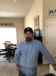 Eric, 40  , Hanford